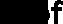 SSBF Logo